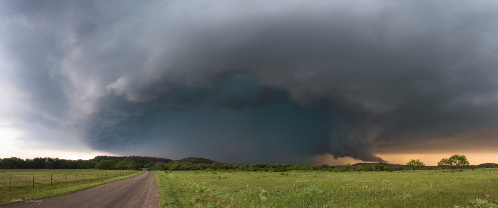 5-09-15-MorganMill-Supercell-Pano-4k-marked