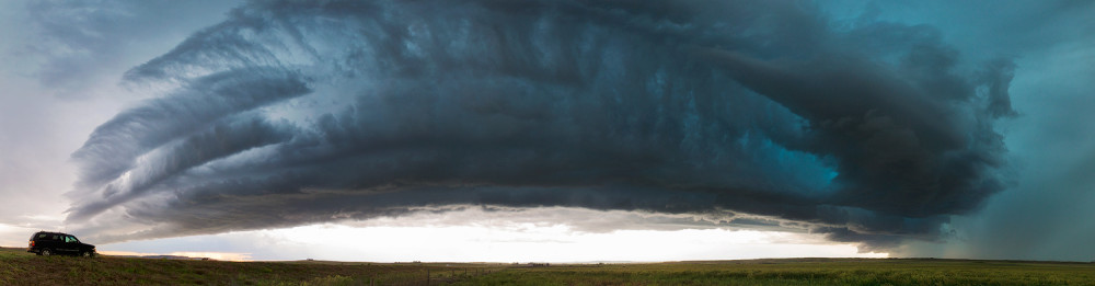 6-16-15-Mitchell-Nebraska-Wide-Pano-1500px