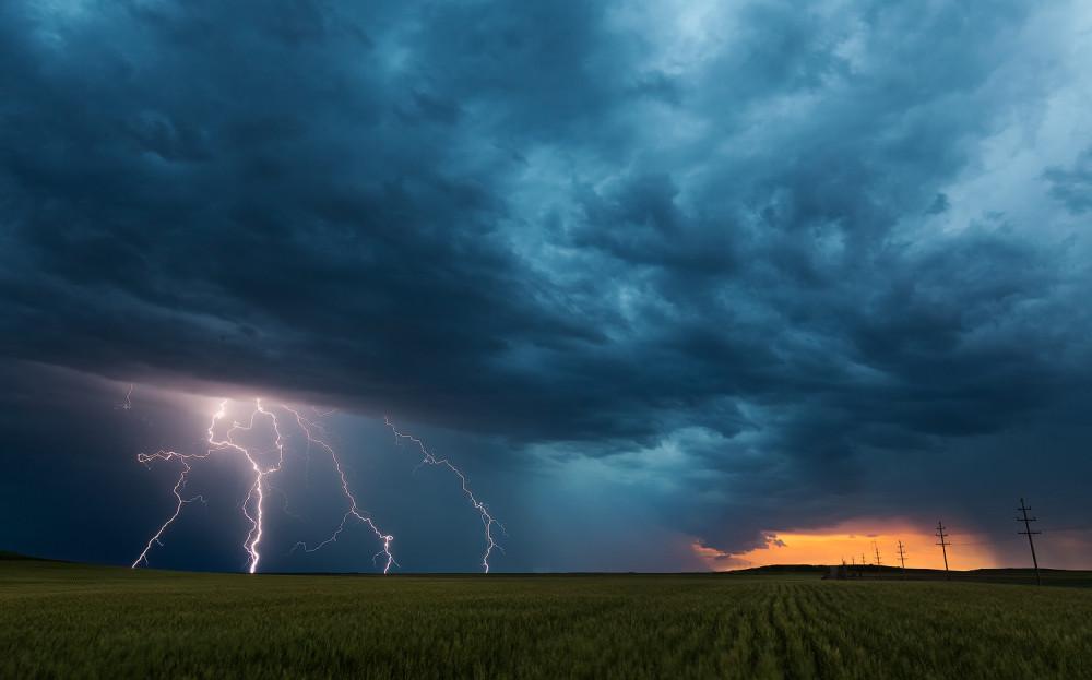 6-25-15-Cheyenne-Wyoming-Lightning-1500px